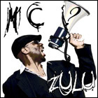 Digital E.P. ZULU - MC...?