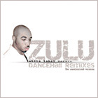 ZULU - Whitelabel Menace