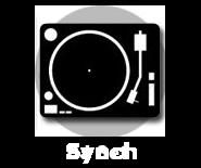 Synch & Licensing